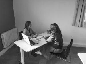coaching-professionnel-carriere-propulsens_nb