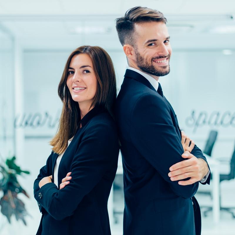 management-congruent-propulsens